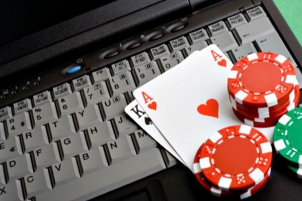 Психология азартной игры: сохраняем деньги