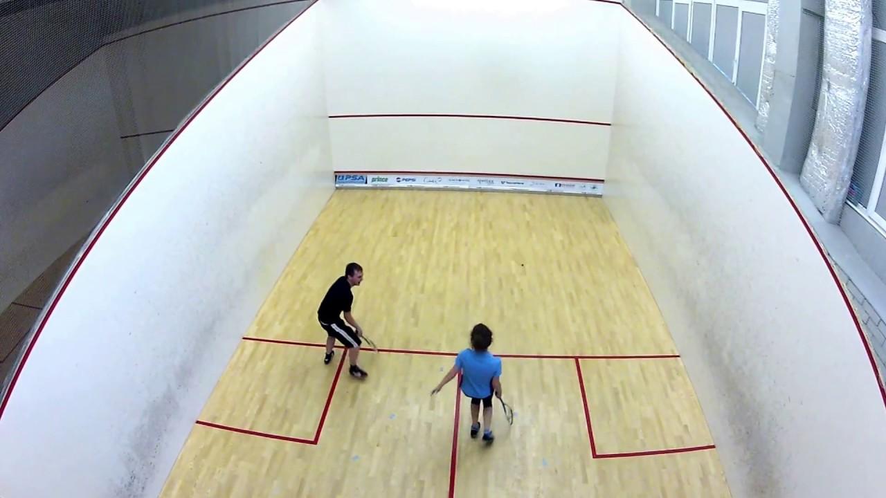 Непривычные виды спорта. Что нового в этом году?