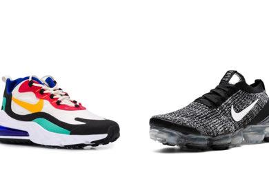 Как выбрать обувь для ребенка или подростка?