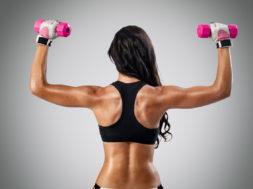 5 тренажеров, которые нужны каждой женщине дома
