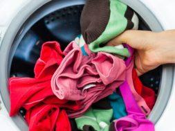 5 советов, как стирать спортивный текстиль, чтобы сохранить его свойства