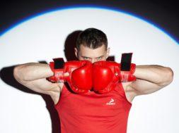 Что нужно знать каждому боксеру. Виды снаряжений и экипировок для тренировок